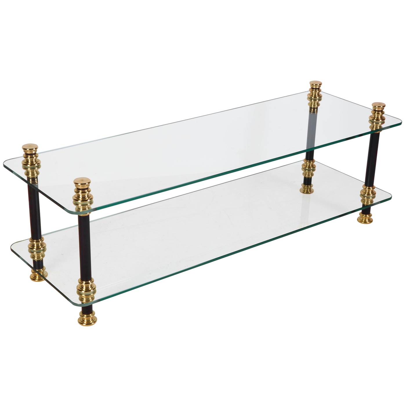 Vintage style coffee table andrew nebbett designs geotapseo Choice Image